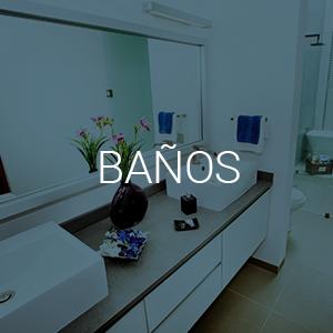 BOTON-BANO