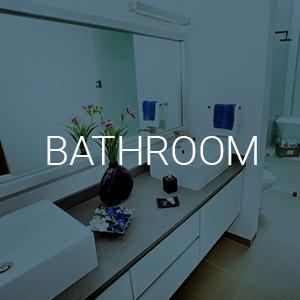 BOTON-BATH
