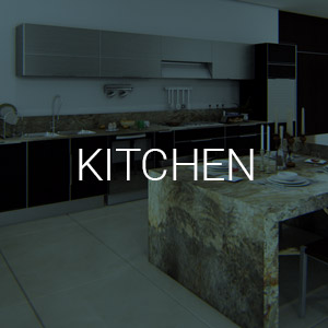BOTON-KITCHEN