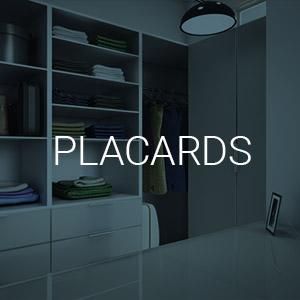 BOTON-PLACARDS